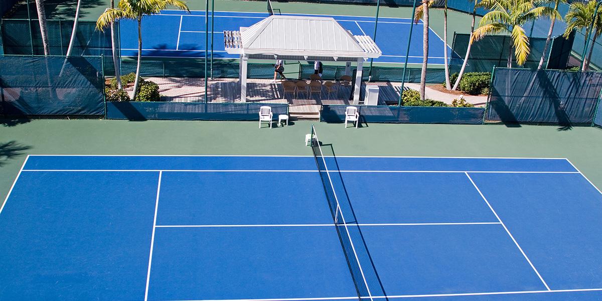 S bastien huck tennis coach domicile antibes juan for Un cours de tennis